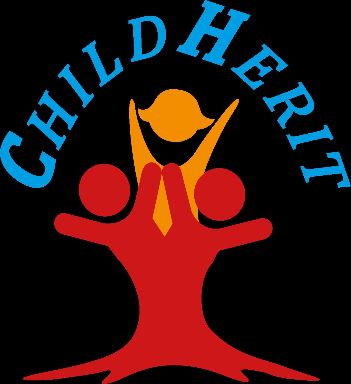 Childherit